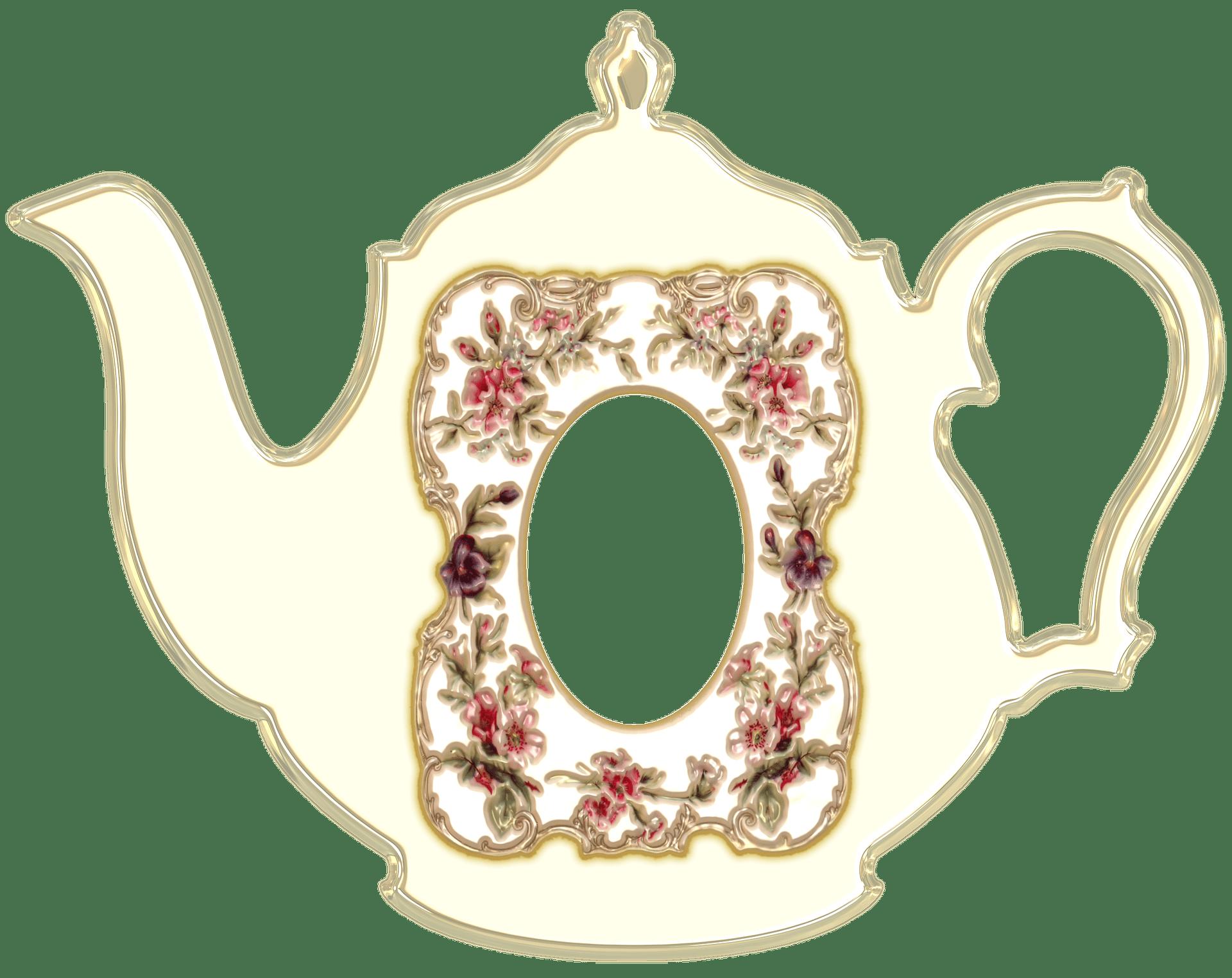Faïence, grès, céramique, poterie, porcelaine : quelles différences ?