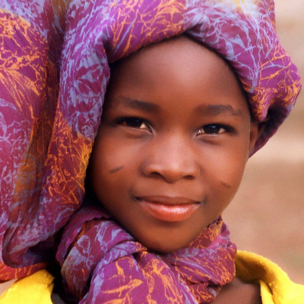 Mode et empowerment des femmes : la belle histoire de l'association Loong Nééré