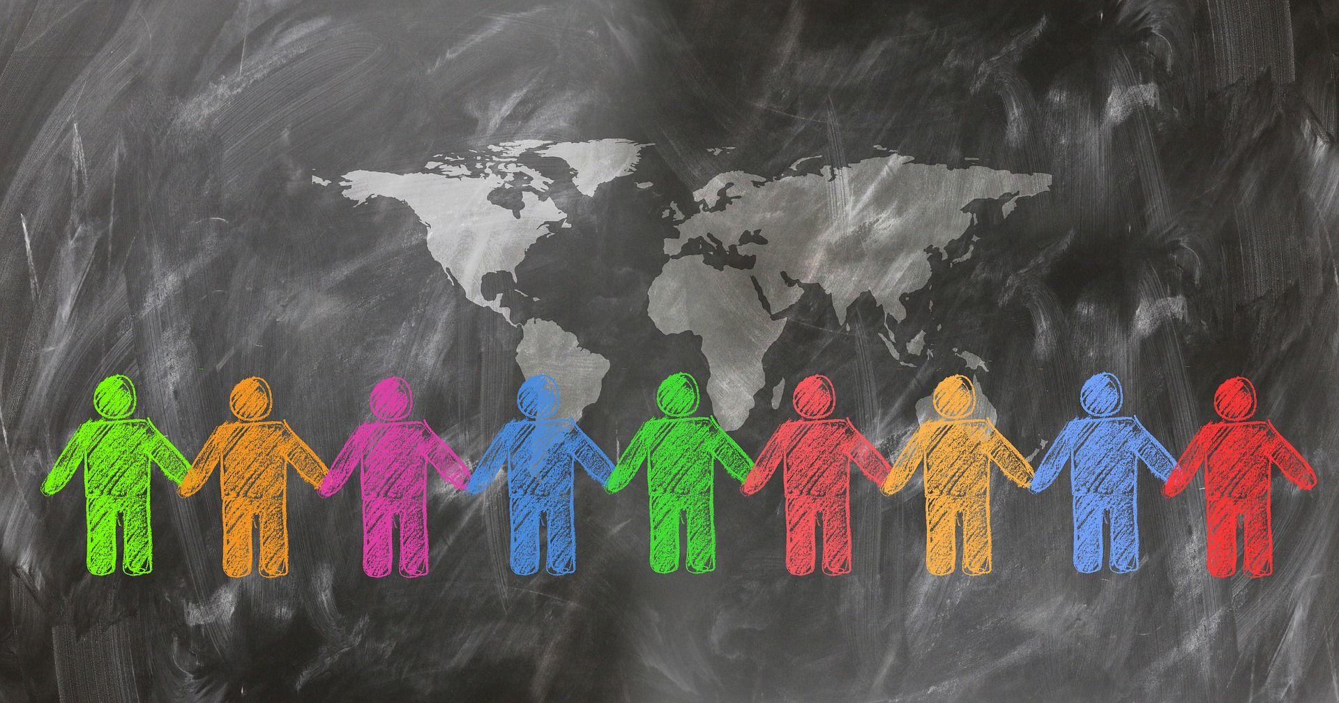 La révolution par le porte-monnaie : 5 plateformes web pour changer le monde