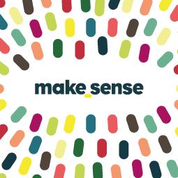 Makesense & Label Emmaüs : programme 100% inclusion