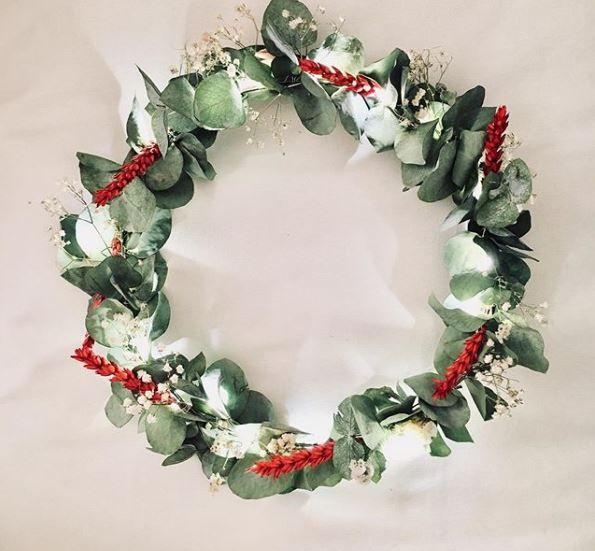5 conseils pour passer un Noël responsable !