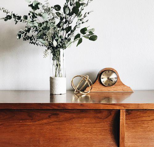 9 tendances mobilier & déco 2020 !