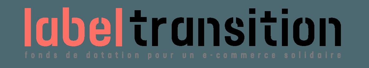 Label Emmaüs lance Label Transition, son fonds de dotation pour un e-commerce solidaire