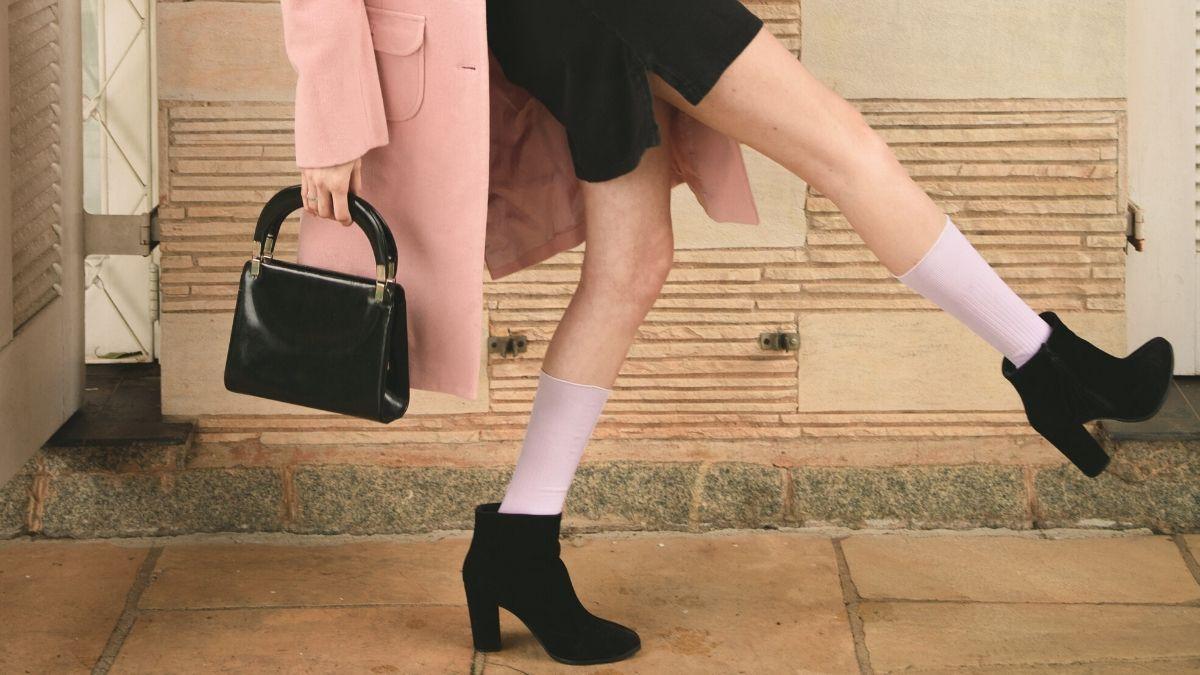 Les tendances mode femme du printemps 2020