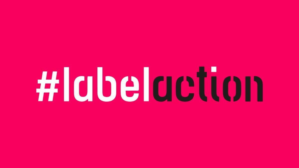 Label Action gagne le prix Top Com !