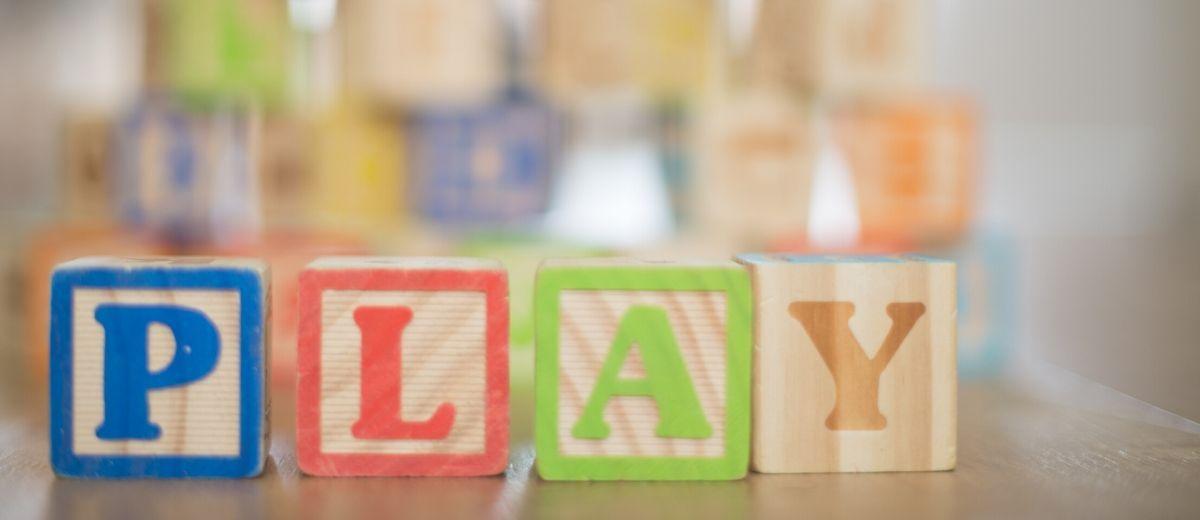 3 activités pour occuper les enfants