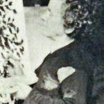 Séraphine-Senlis-Erquery
