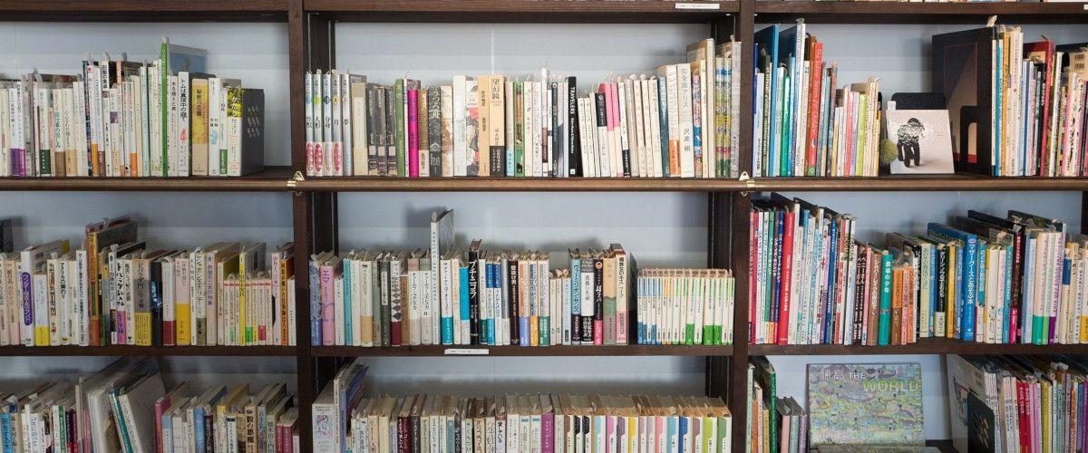 Les livres d'occasion : toute une histoire à découvrir