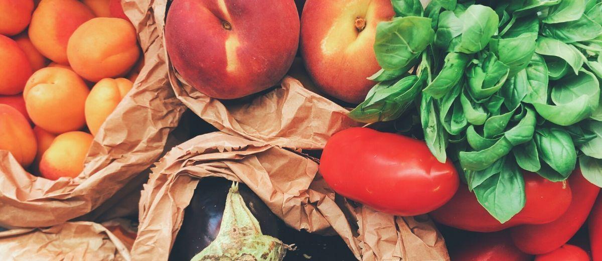 Comment lutter contre le gaspillage alimentaire ?