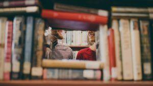 idées de lecture