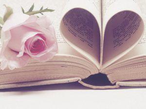 idées de lecture romantique