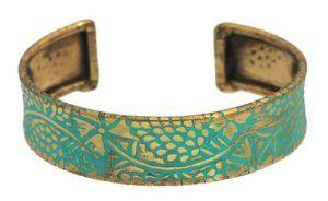 bracelet commerce équitable