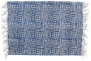 tapis artisans du monde