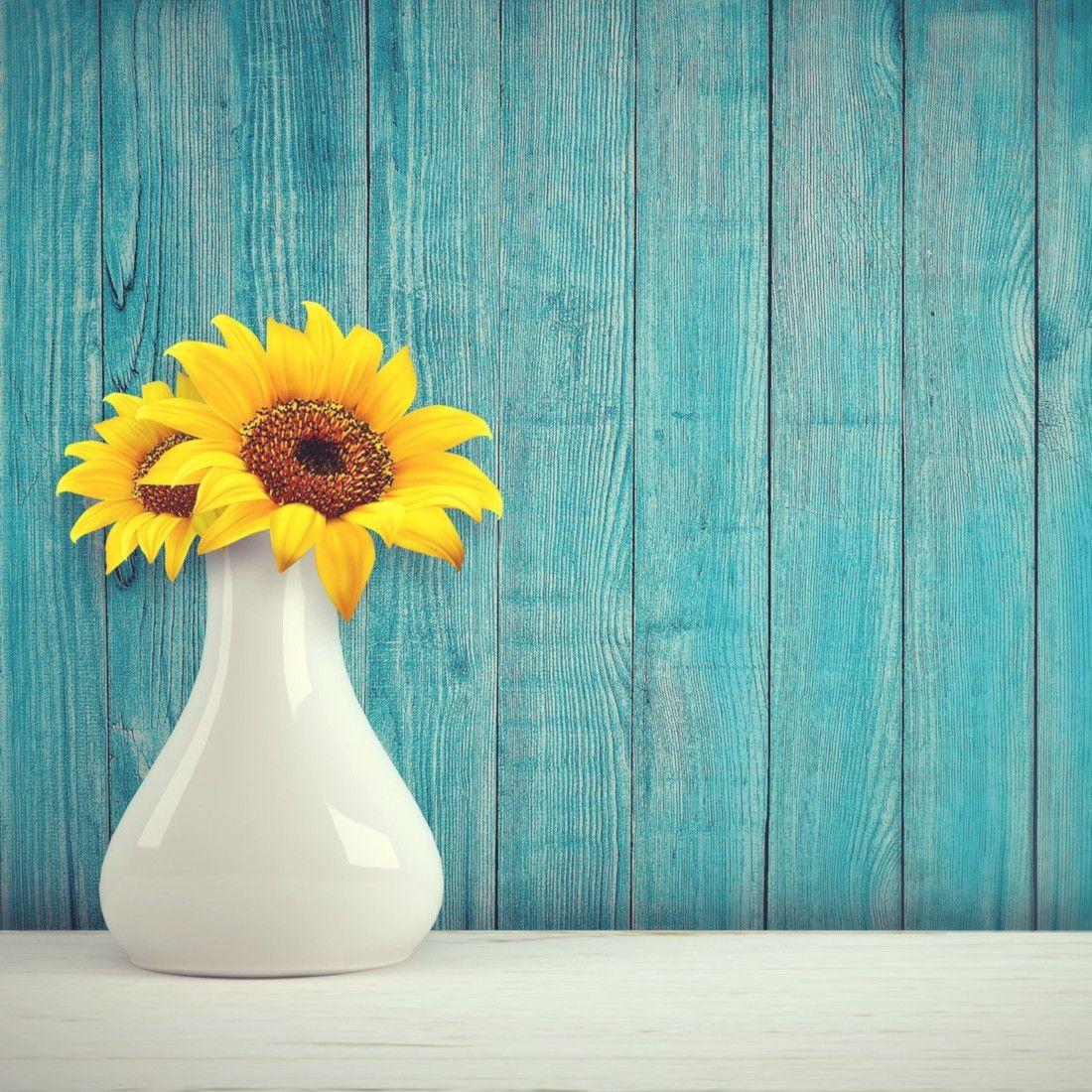 DIY spécial été, inspiration bricolage et jardin
