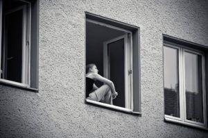 réinsertion des femmes détenues