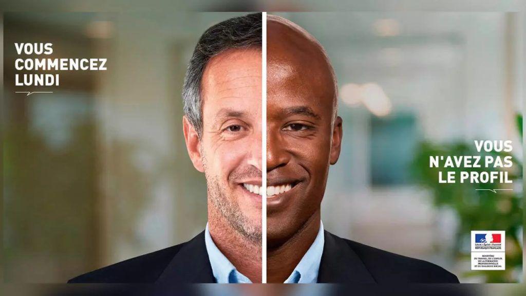 Racisme en France
