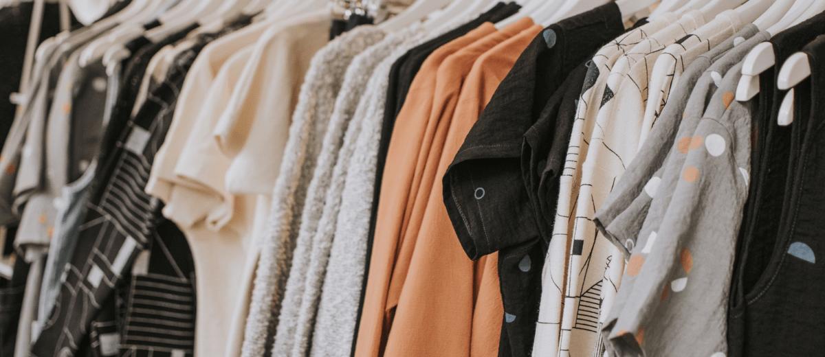 Conseils pour entretenir ses vêtements de façon écologique