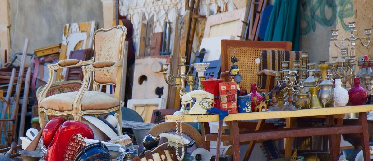 Deux nouvelles recycleries et ressourceries se lancent sur Label Emmaüs