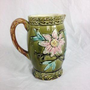 décoration vintage en ligne