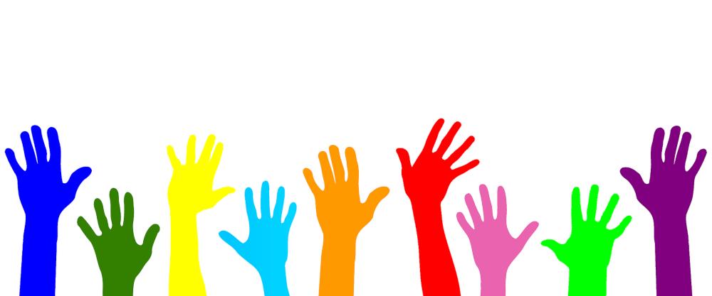Quelques idées pour votre noël solidaire avec Label Emmaüs