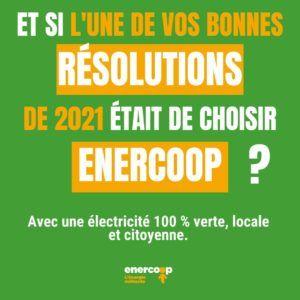 energie renouvelable enercoop