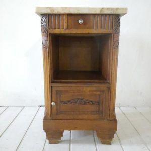décoration bois brut vintage