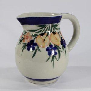 décoration céramique artisanale