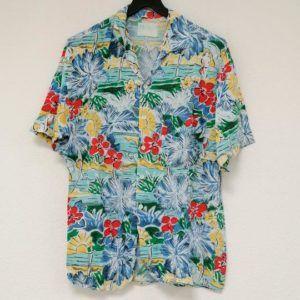 chemise motifs occasion