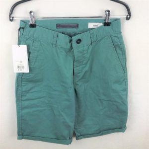 short occasion homme