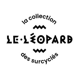 Les Surcyclés du Léopard
