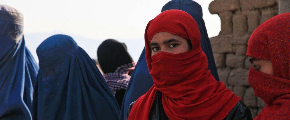Comment soutenir le peuple afghan